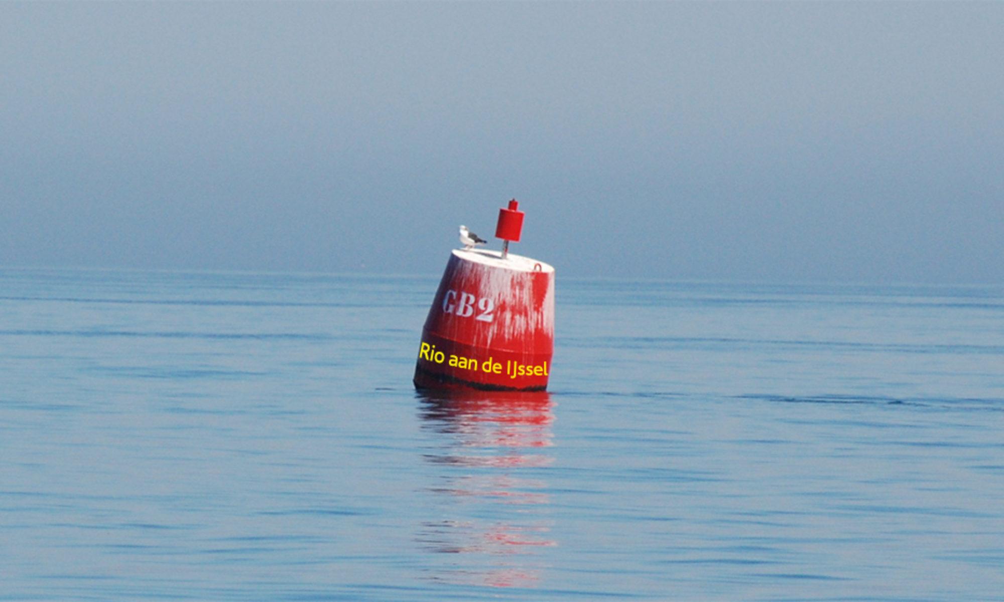 Rio aan de ijssel